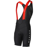 OAKLEY MTB Bib Shorts, Blackout