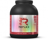 Reflex Nutrition, Instant Whey PRO, 2,2kg