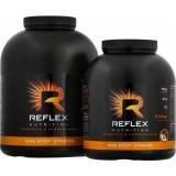 Reflex Nutrition One Stop Xtreme, 6,38kg