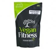 Vegan Fitness Mandlový Protein, 1000g