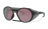 OAKLEY Clifden - Matte Black w/Prizm Snow Black Iridium