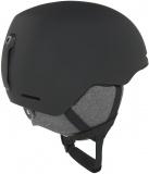 Dětská lyžařská Dětská lyžařská helma OAKLEY MOD1 Youth MIPS, Blackout, 99505YP-02E