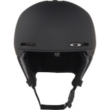 Dětská lyžařská helma OAKLEY MOD1 Youth MIPS, Blackout, 99505YP-02E