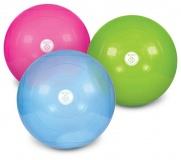 BOSU® Balast Ball Pro, 45cm