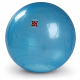 BOSU® Ballast Ball Pro 65cm, modrý