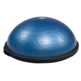BOSU® Balance Trainer Sport, modrá/černá