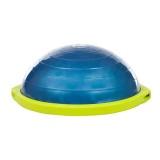 BOSU® Balance Trainer Sport, modrá/zelená