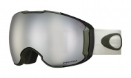 Brýle OAKLEY Airbrake XL Dark Brush Grey w/Prizm Black & Prizm Hi Pink