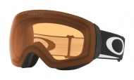 OAKLEY Flight Deck Matte Black w/Prizm Persimmon