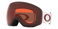 OAKLEY Flight Deck Vampirella Grey w/Prizm Rose GBL