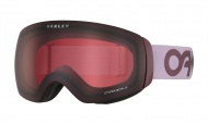 OAKLEY Flight Deck XM Factory Pilot Progression w/Prizm Rose