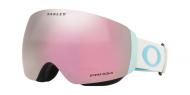 OAKLEY Flight Deck XM Grey Sapphire w/Prizm Hi Pink GBL