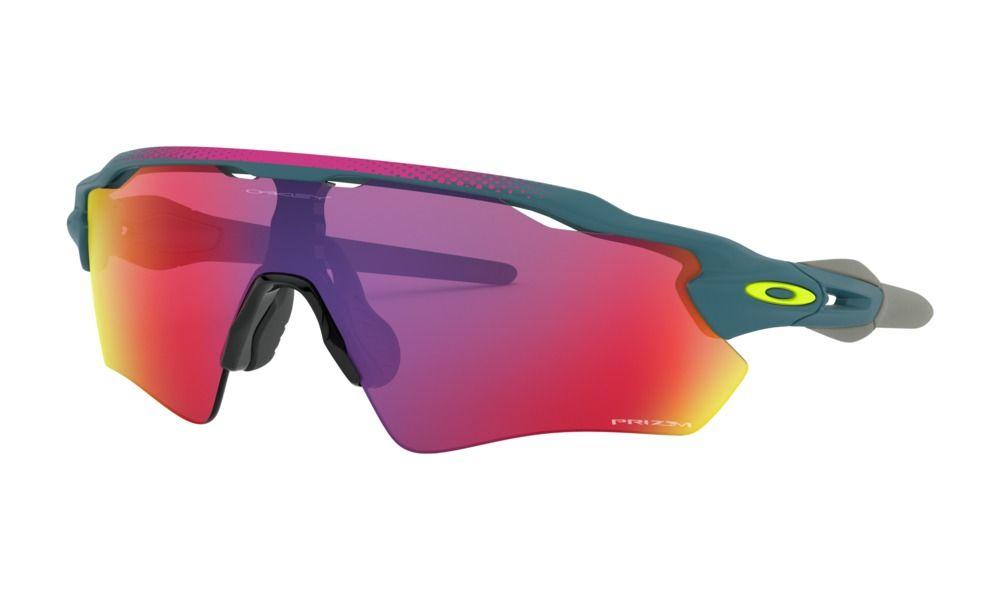 Brýle OAKLEY Radar EV Path - Matte Balsam w/Prizm Road