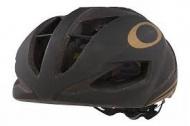 OAKLEY ARO5 Tour de France, Black/Gold