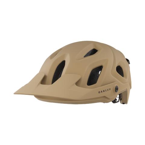 Cyklistická helma OAKLEY DRT5, Desert Tan, 99479EU-9A0