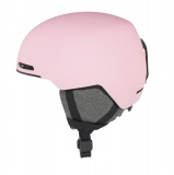 OAKLEY MOD1 Youth, Pink