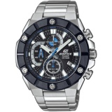 CASIO Edifice EFR 569DB-1a
