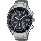CASIO Edifice EFR 570DB-1a