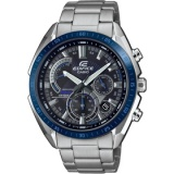 CASIO Edifice EFR 570DB-1b
