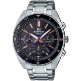 CASIO Edifice EFV 590D-1A