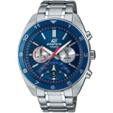 CASIO Edifice EFV 590D-2A