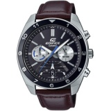 CASIO Edifice EFV 590L-1a