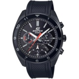 CASIO Edifice EFV 590PB-1A