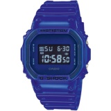 CASIO G-Shock DW 5600SB-2er