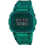 CASIO G-Shock DW 5600SB-3er
