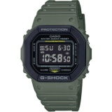 CASIO G-Shock DW 5610SU-3er