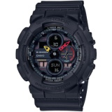 CASIO G-Shock GA 140BMC-1Aer