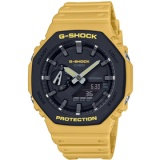 CASIO G-Shock GA 2110SU-9Aer