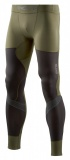 SKINS DNAmic Ultimate A400 Starlight Mens Long Tights, Utility