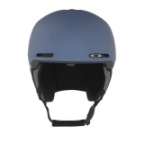 Lyžařská helma OAKLEY MOD1, Dark Blue, 99505-609