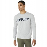 OAKLEY B1B Crew, Granite Heather