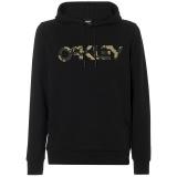 OAKLEY B1B PO Hoodie, Blackout