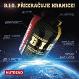 NUTREND Compress B.I.G., 2100g