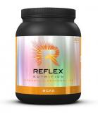 Reflex Nutrition BCAA, 500 kapslí