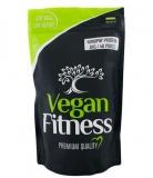 Vegan Fitness Mandlový Protein BIO, 750g