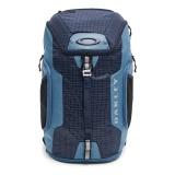 OAKLEY Link Pack, Foggy Blue