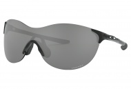 OAKLEY EVZero Ascend - Polished Black w/Prizm Black