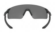 Brýle OAKLEY EVZero Blades - TdeF Trifecta Fade w/Prizm Black, OO9454-1438