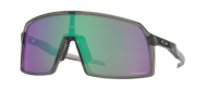 OAKLEY Sutro - Grey Ink w/Prizm Road Jade