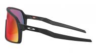 Brýle OAKLEY Sutro S - Matte Black w/Prizm Road, OO9462-0428