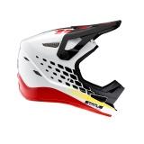 100% Status Youth Helmet, Pacer