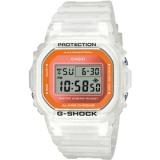 CASIO G-Shock DW 5600LS-7er