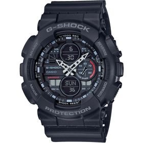 Hodinky CASIO G-Shock GA 140-1A1er