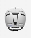 Lyžařská helma POC Obex Spin, Hydrogen White, PC101031001