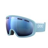 POC Fovea, Crystal Blue