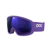 POC Fovea Mid, Ametist Purple